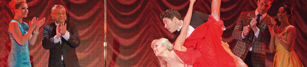 DIRTY_DANCING__c__Mehr__Entertainment_Jens_Hauer__04_1920x420