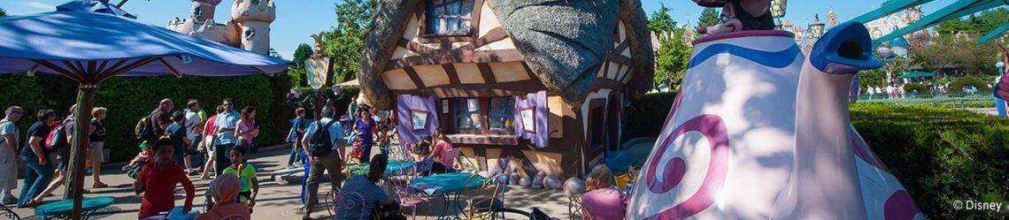 Disneyland_Fantasyland_1300x284