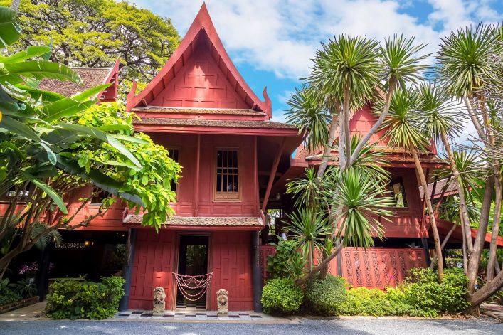 EDITORIAL-ONLY-cowardlion.-Jim-Thompson-Museum-in-Bangkok-Thailand-.shutterstock_308564147