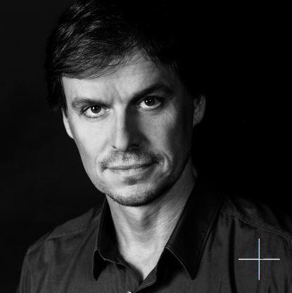 Darsteller Felix Martin