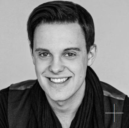 Quasimodo Darsteller Jonas Hein