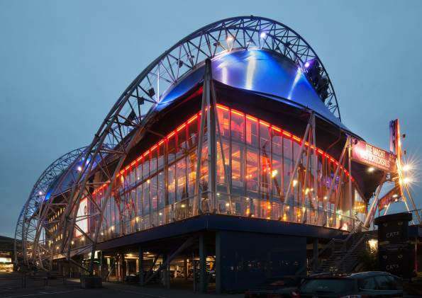 Musical-Dome-Koeln-Update