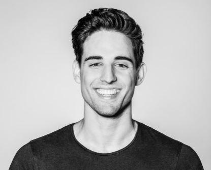 Neuer-Aladdin_Philipp-Buettner