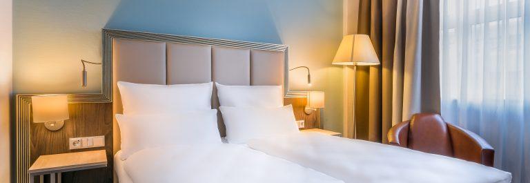 HE_Select Hotel Handelshof