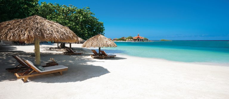 Sandals-Royal-Caribbean-3