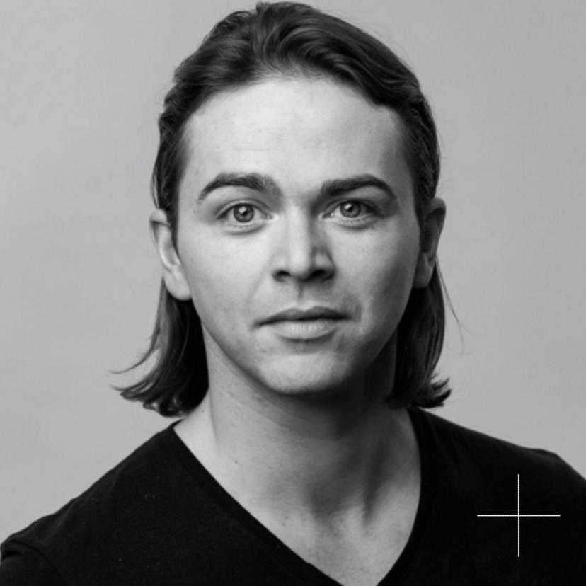 Sebastian-Zierof