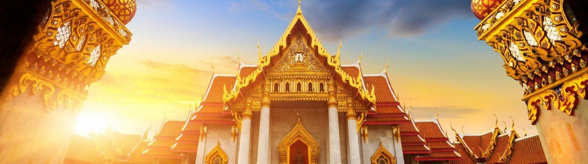 The-Marble-Temple-Wat-Benchamabopitr-Dusitvanaram-Bangkok-THAILAND_427867069