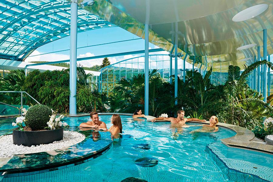 Vital-Pool
