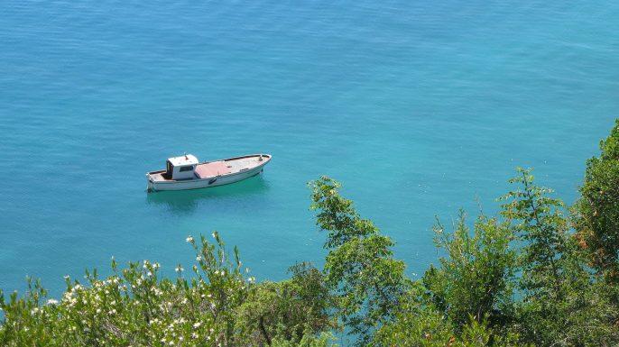 boat-1147342_1920 kroatien