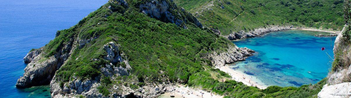 corfu-beach_239528656