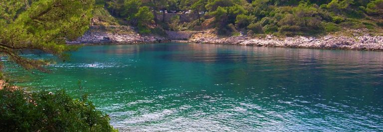 croatia-166359_1920 kroatien mali losinj