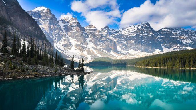 hofer-reisen-kanada