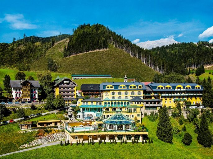 hotelansicht-sommer-pichlmayrgut1