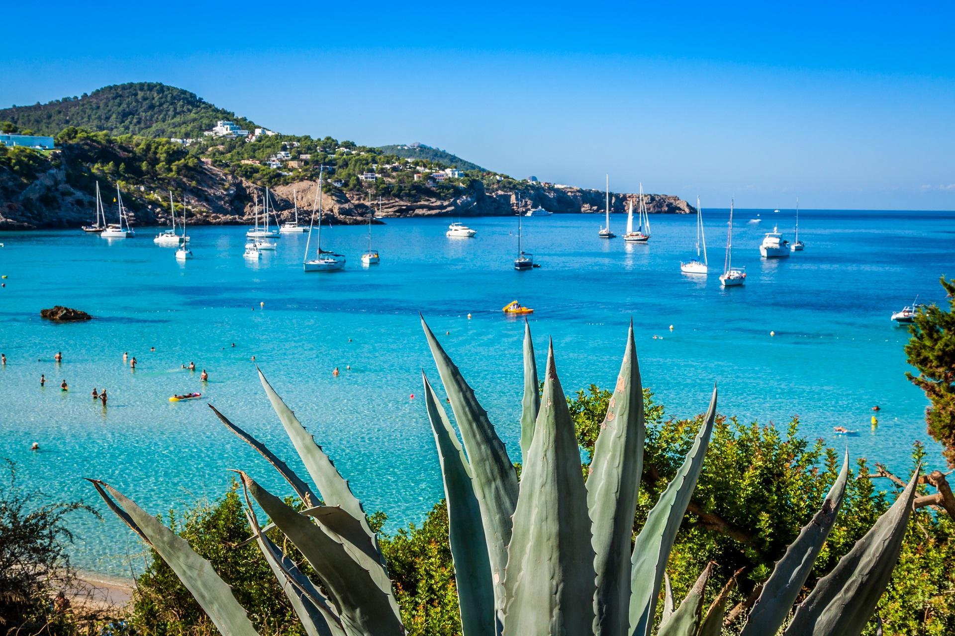 FKK Hotels gibt es auch auf der Griechischen Insel Kreta
