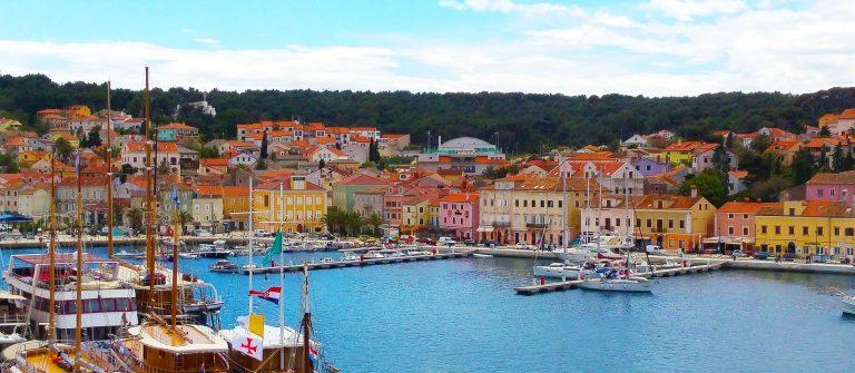 mali-losinj-2295423_1920 kroatien