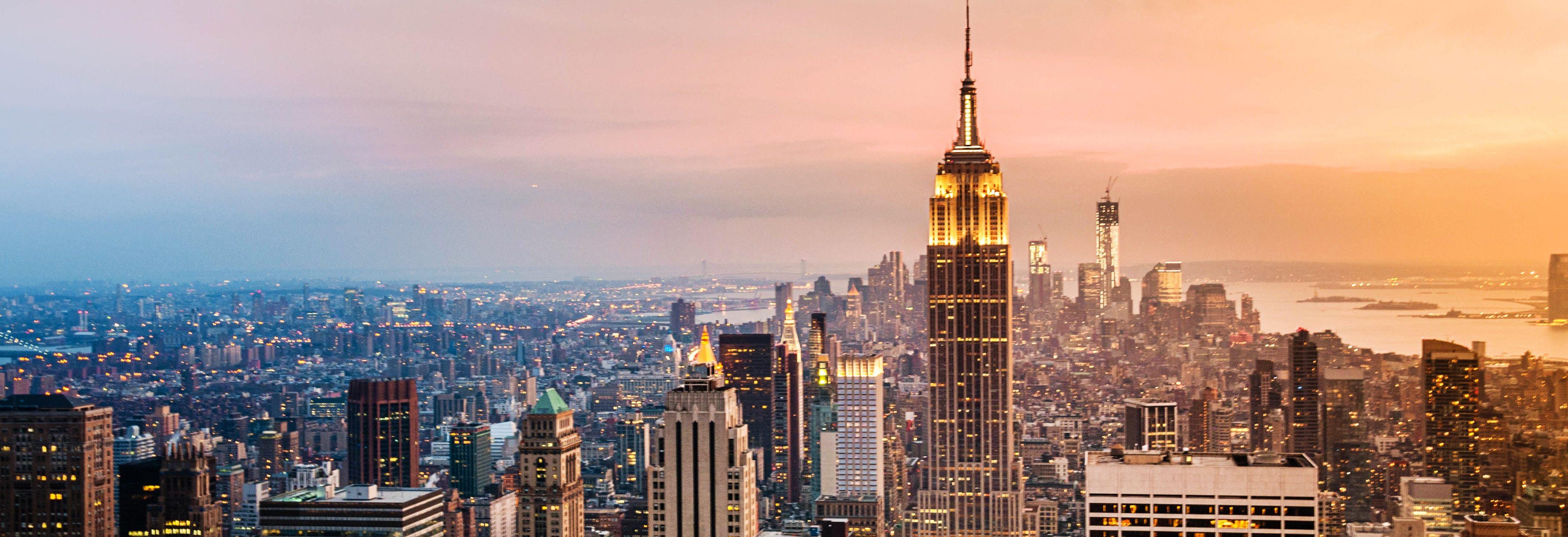 newyork_147954134