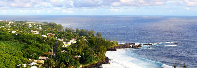 reunion island (1)