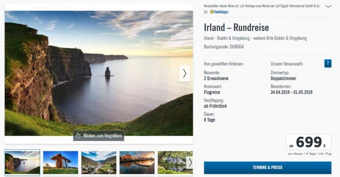 ss-irland-1