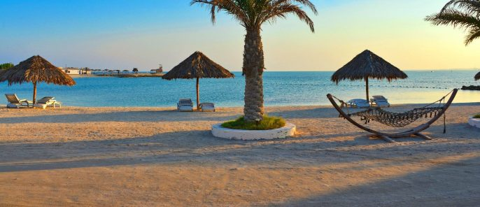 Al-Dar-Island-in-Bahrain-Beitragsbild-2-shutterstock_688489732