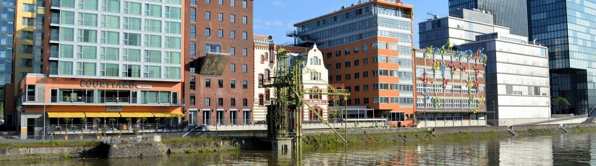 courtyard-marriott-duesseldorf-hafen