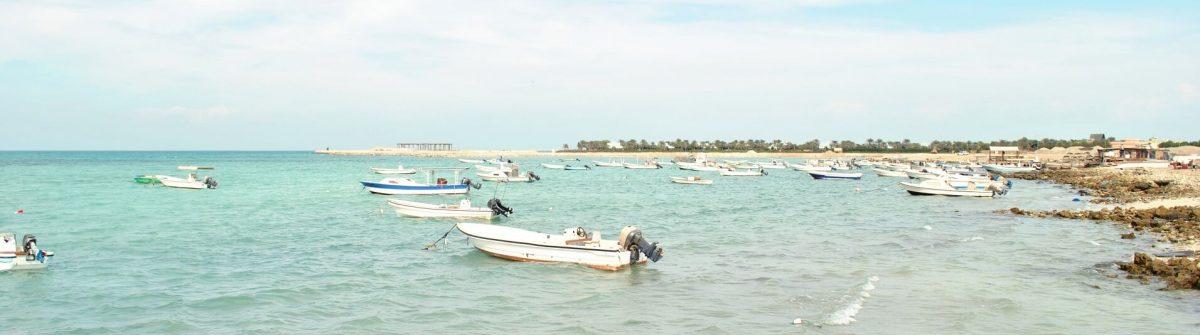 Fischfang-in-Manama-Bahrain-shutterstock_1056606935