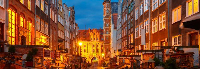 Gdansk-Danzig-shutterstock_345733169-Copy
