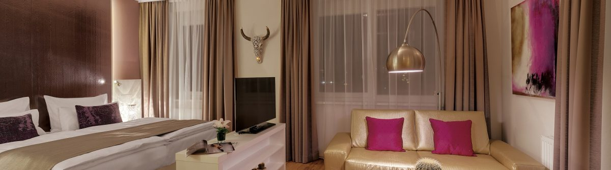 Amedia-Luxury-Suites