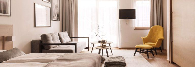 HE_Hotel_Gebhard_Fiss