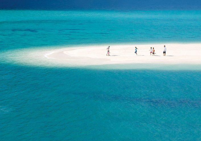 Jeradah-Island-Disappearing-Island-1
