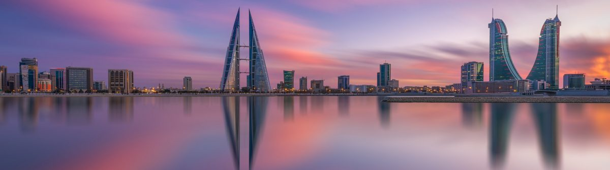 Manama-Long-shutter-