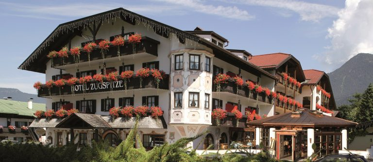 HE_Hotel_Zugspitze