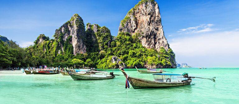 Phuket_Hofer_Reisen
