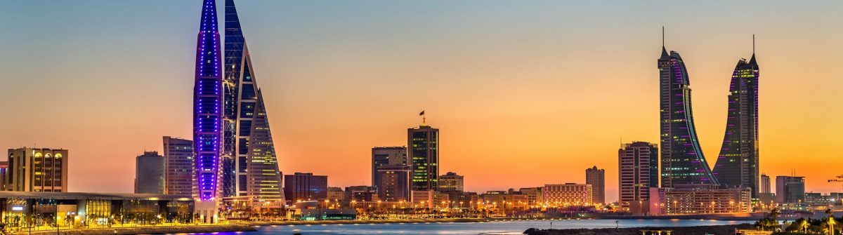 Skylne-Bahrain-iStock-925742498