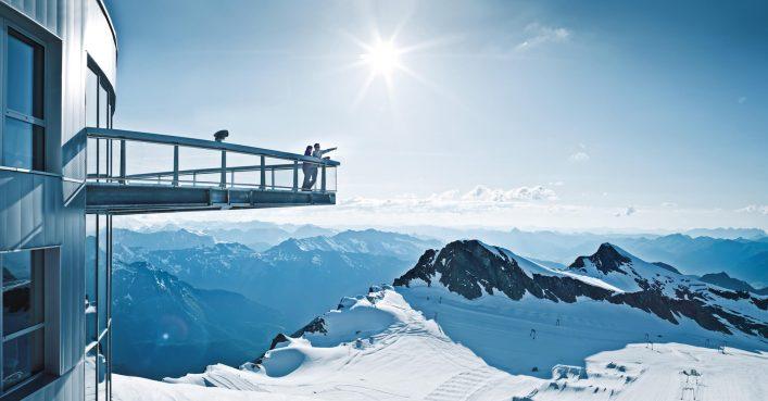 Top-of-Salzburg-Kitzsteinhorn-im-Sommer-c-Kitzsteinhorn