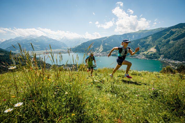 Trailrunning-in-Zell-am-See-Kaprun-c-Zell-am-See-Kaprun-Jakob-Edholm