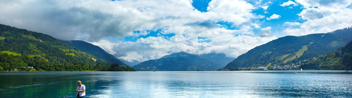 Zell-am-See-Kaprun-beim-Angeln-shutterstock_529898797