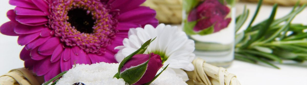 flower-3086596_1920-wellness-spa