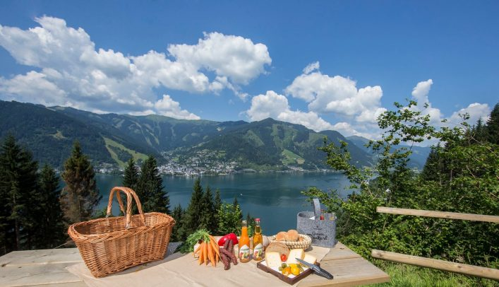 heimatgold_jause_h_henweg_panorama_1-Zell-am-See-Kaprun-Tourismus-Faistauer-Photography-1