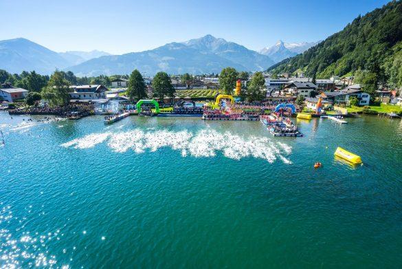 imwc703-150830-0204-gert-steinthaler-Zell-am-See-Kaprun-Tourismus-Gert-Steinthaler