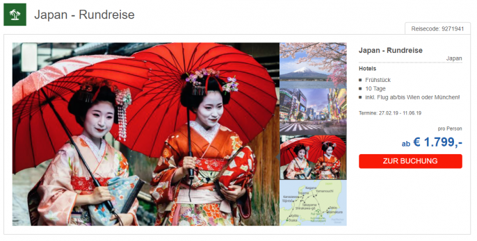 japan-reise