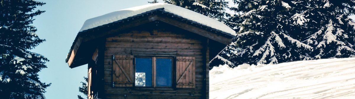 jasmina-rojko-491008-unsplash-schnee-winter-berge