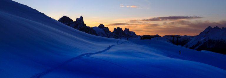 markus-voetter-520586-unsplash-ski-winter-berge-schnee