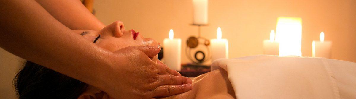 relaxation-3065579_1920-massage-wellness