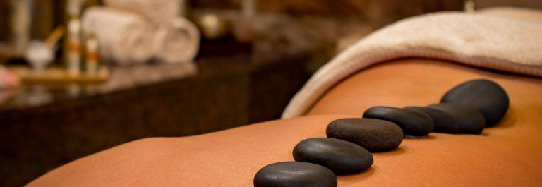 spa-3184610_1920-wellness-massage