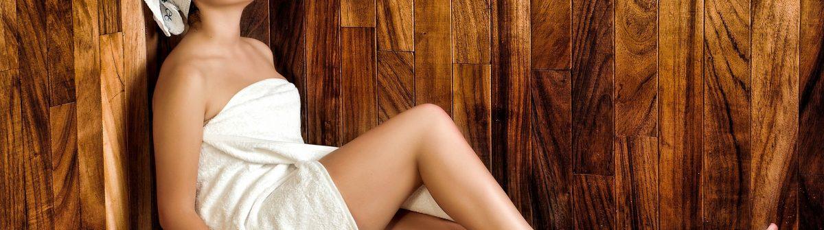 women-936549_1920-wellness-sauna-spa