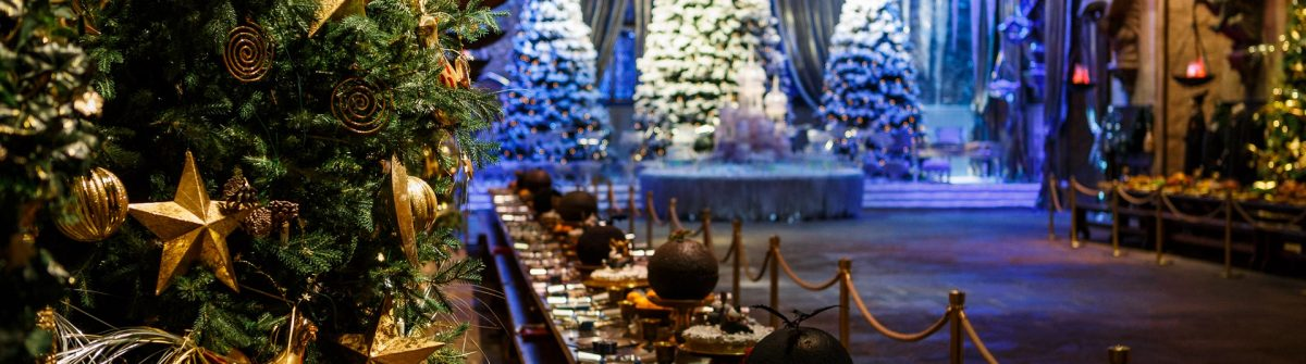 Great-Hall-with-Yule-Ball-stage-3