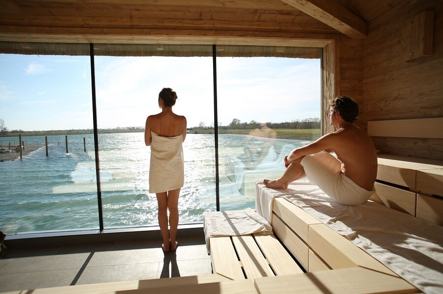 See_Sauna_St_Martins_Therme_Lodge