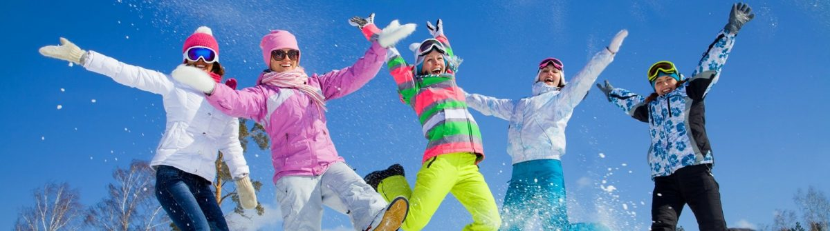 freunde-winter-spass-ski