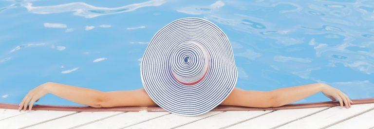 pool-690034_1920-sommer-schwimmen-urlaub-ferien