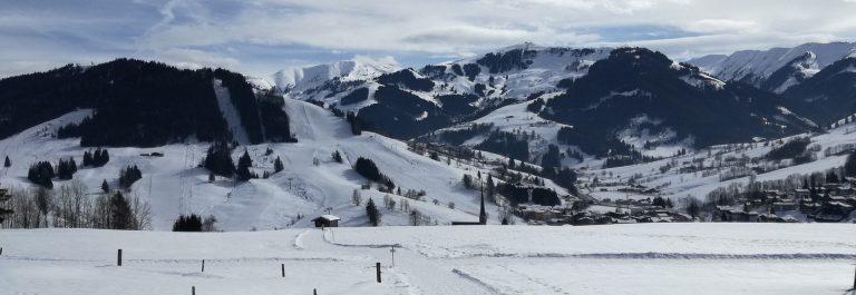 snow-3240228_1920-maria-alm